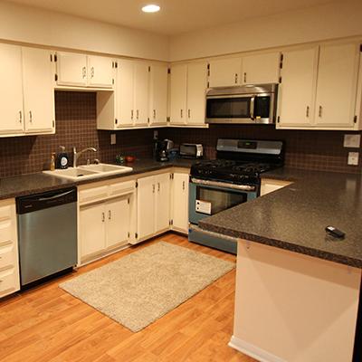 rennovation projects kitchen update in cedarburg kitchen addition in
