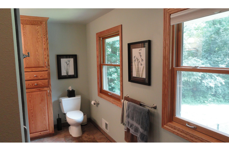 South Eastern Wisconsin Bathroom Remodeling - Bathroom remodeling brookfield wi